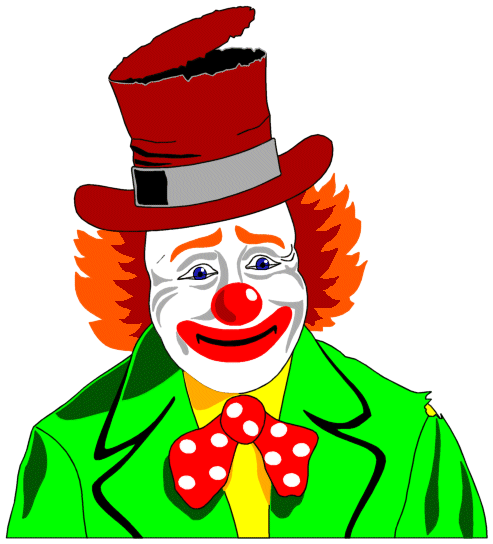 Joker clipart sarkas Clip Photo  Free Images