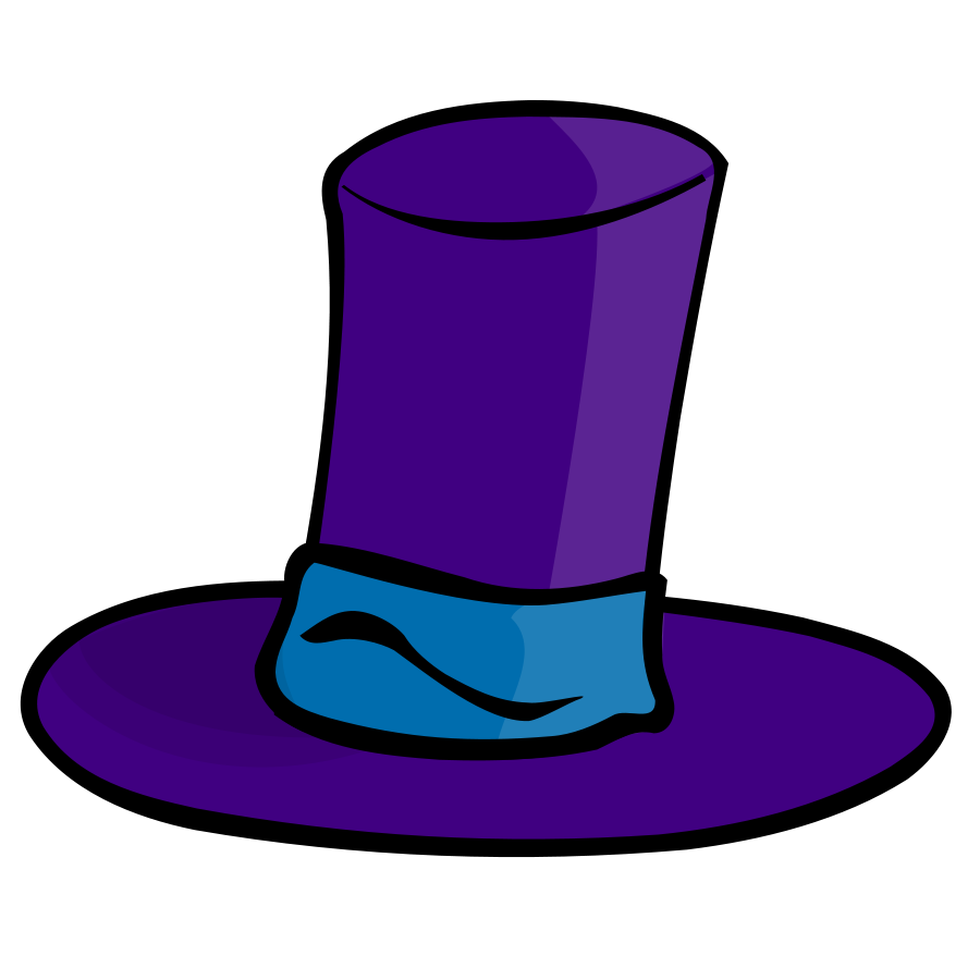 Joker clipart silly hat Clipart — Clipart Crazy Images