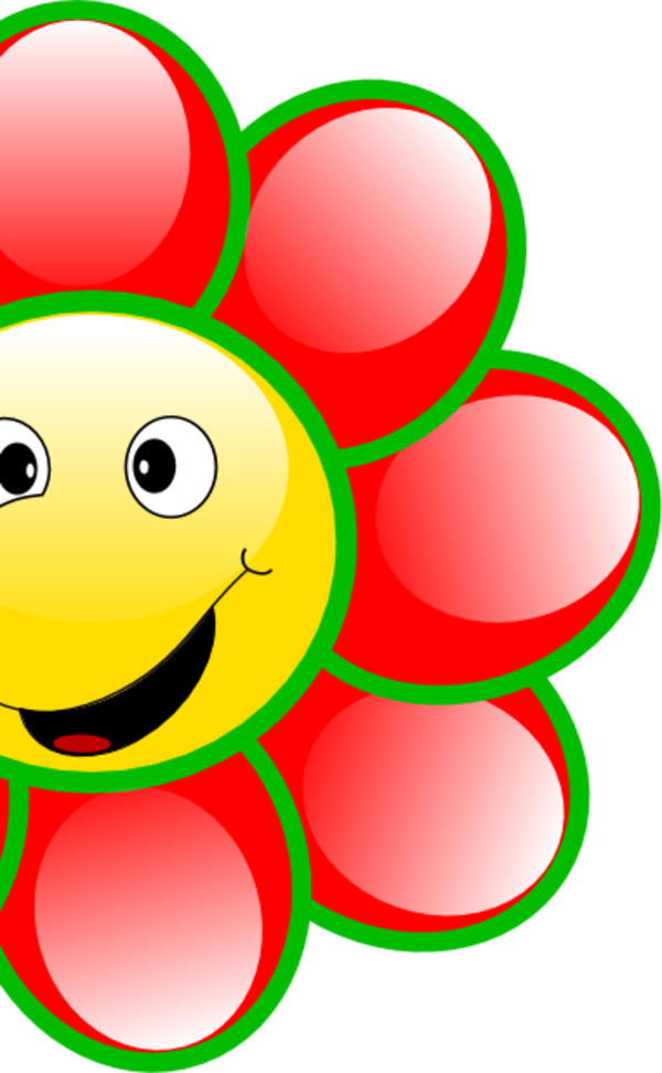 Joker clipart smile Smile Mouth collections Clipart Joker