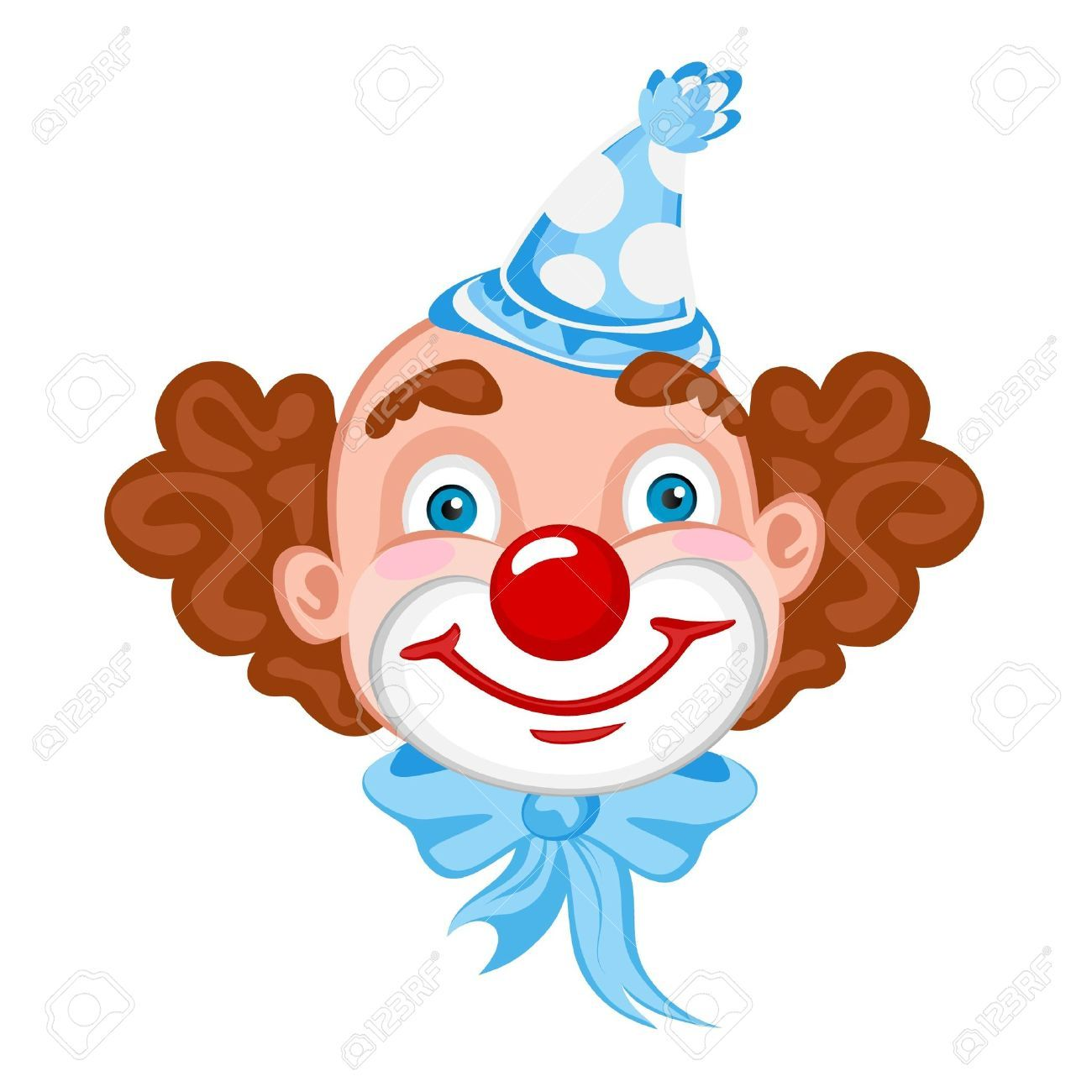 Joker clipart smile Collections Face Clown BBCpersian7 photos