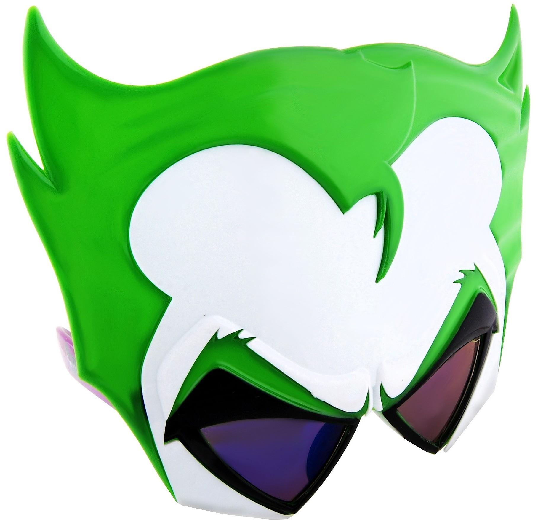 Joker clipart supe villain Staches Super Joker Villain Super