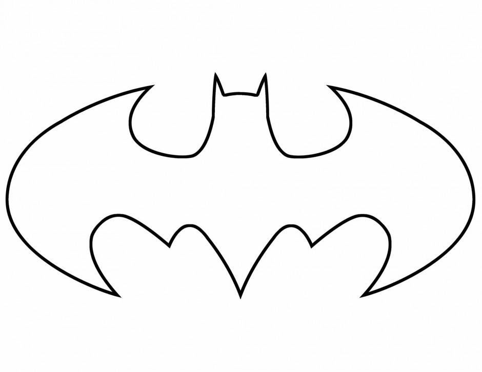 Free Batman Images Art Free