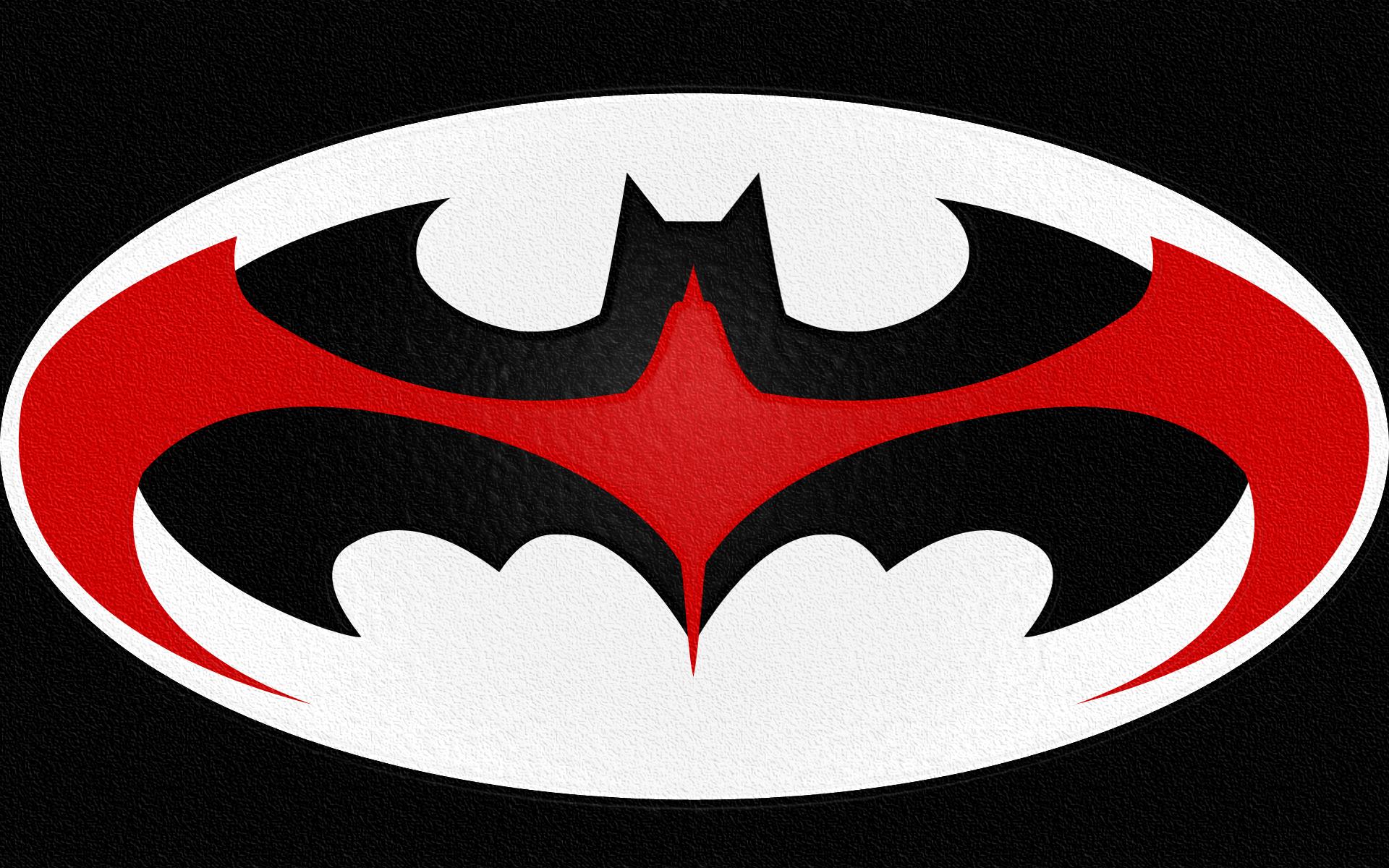 Joker clipart symbol batman Printable Logo Clipart Art