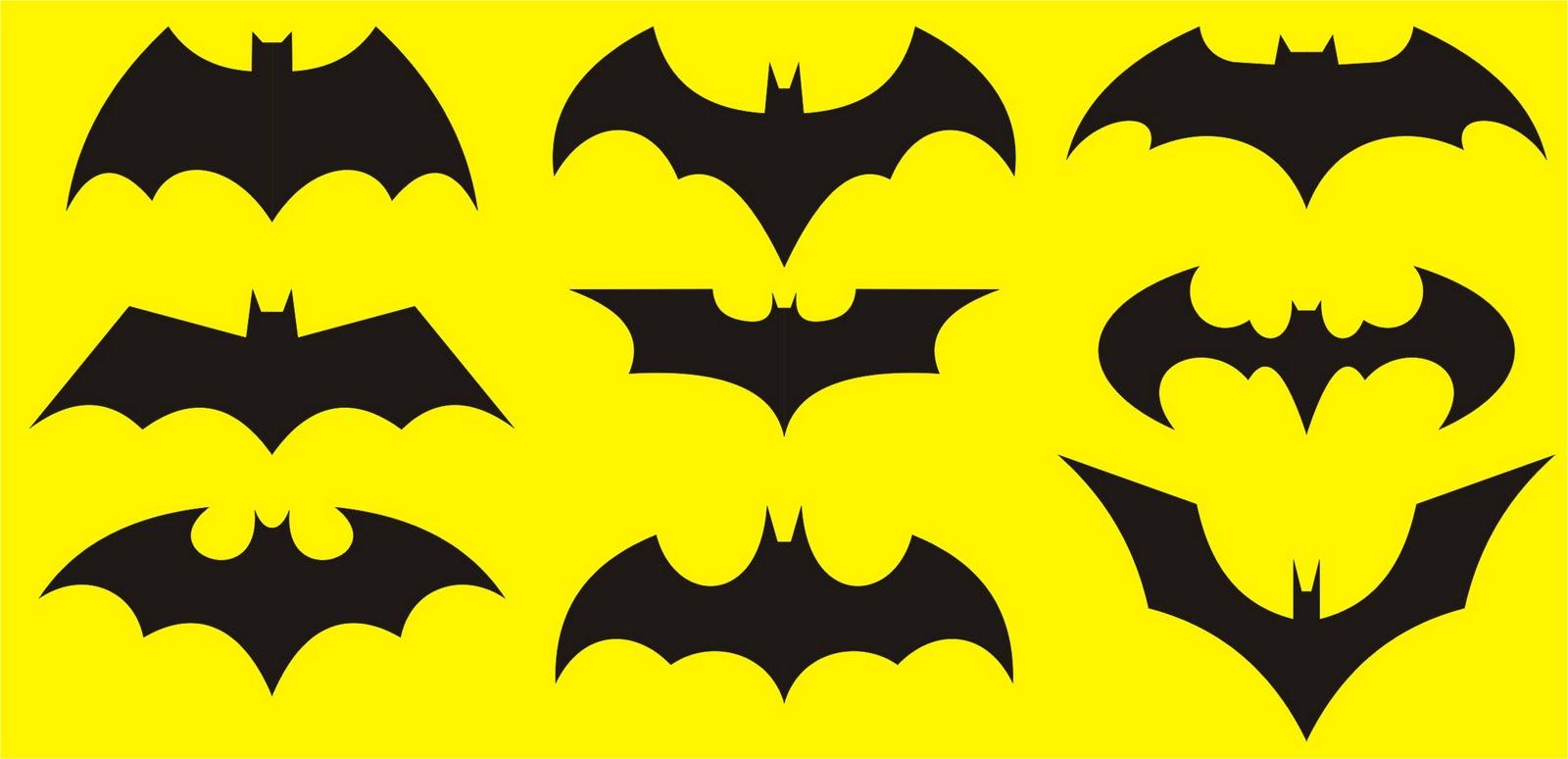 Joker clipart symbol batman Batman ClipArt Batman Best ClipArt
