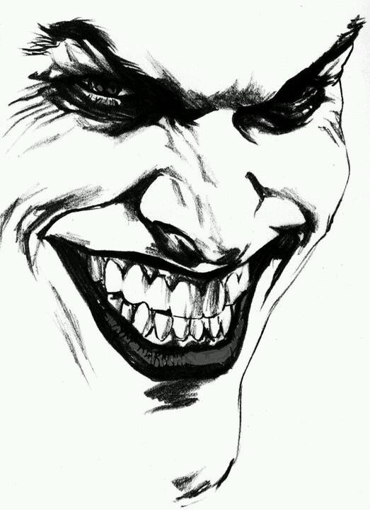 Joker clipart villain Download Clipart Joker Joker Clipart