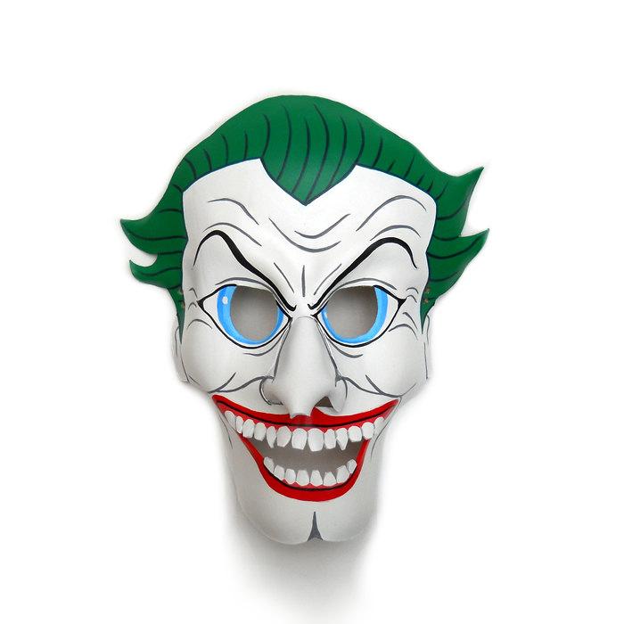 Joker clipart villain Leather Batman Villain item? Like