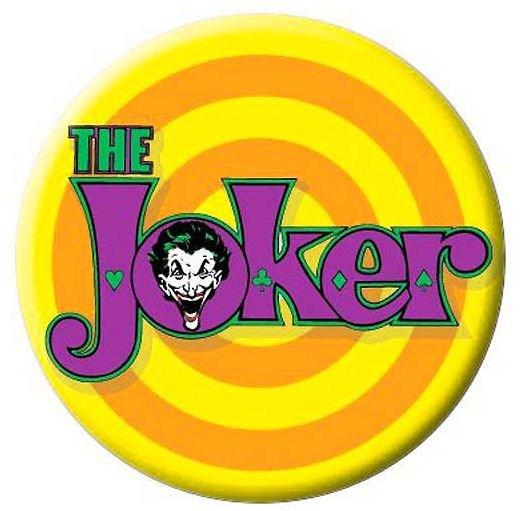 Joker clipart villain Cliparts Clipart Others Clipart Symbol