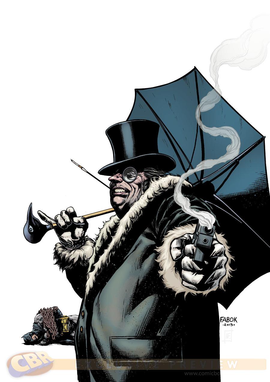 Joker clipart villian Comic Vine Cover) Villain Happy
