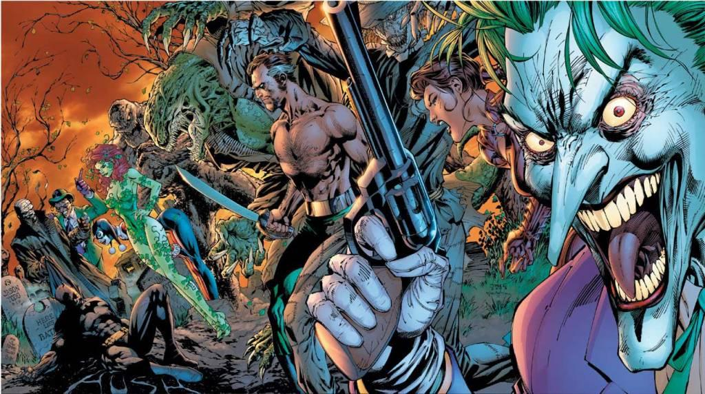 Joker clipart villian 108 Clipart Villain Tiny 20clipart
