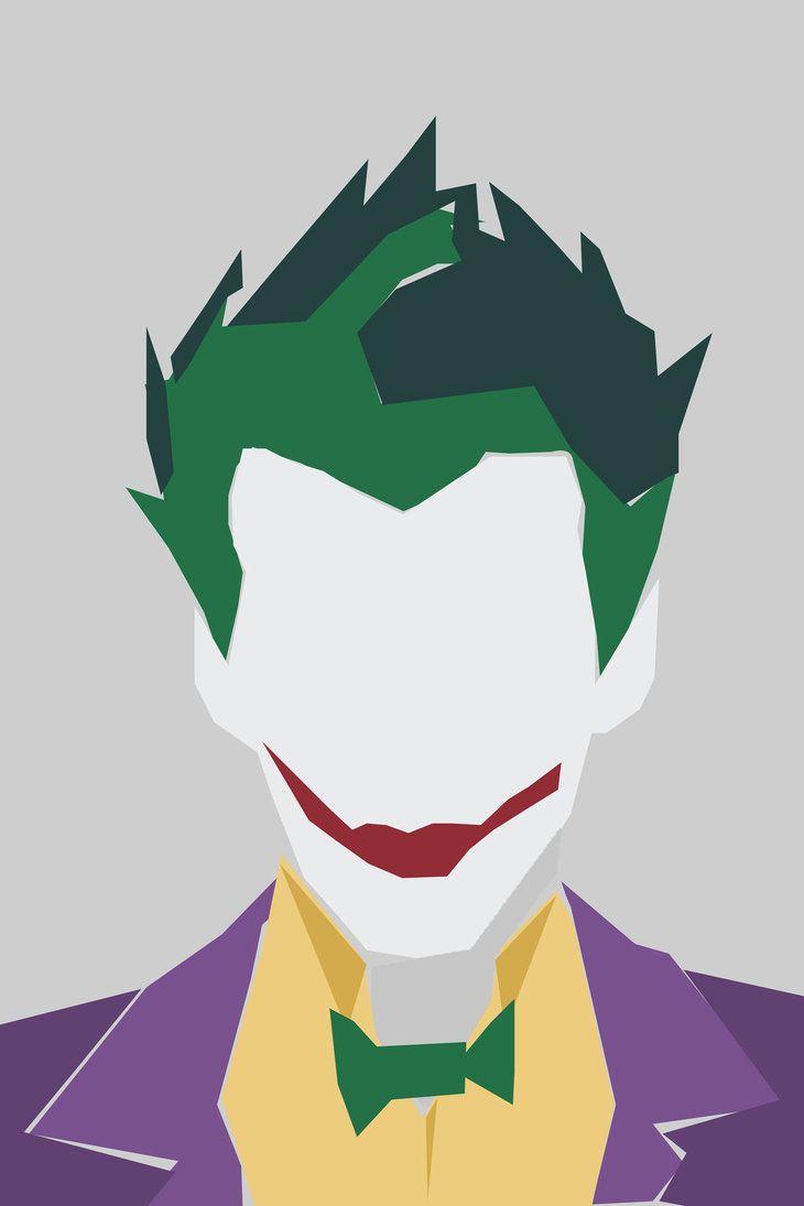 Joker clipart wacky #8