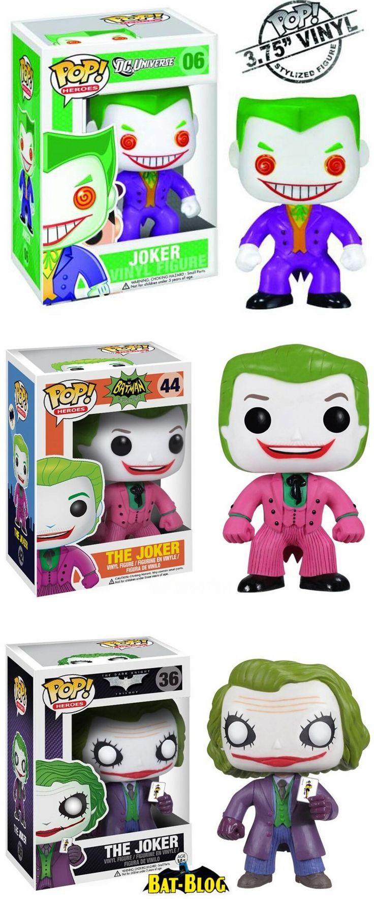 Joker clipart wacky #15