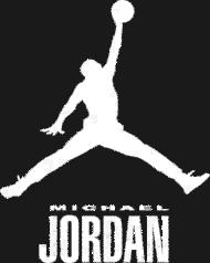 Jordania clipart Michael (Page arts Jordan Art