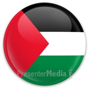 Jordania clipart animated 20342 Button Media 3D Presentation