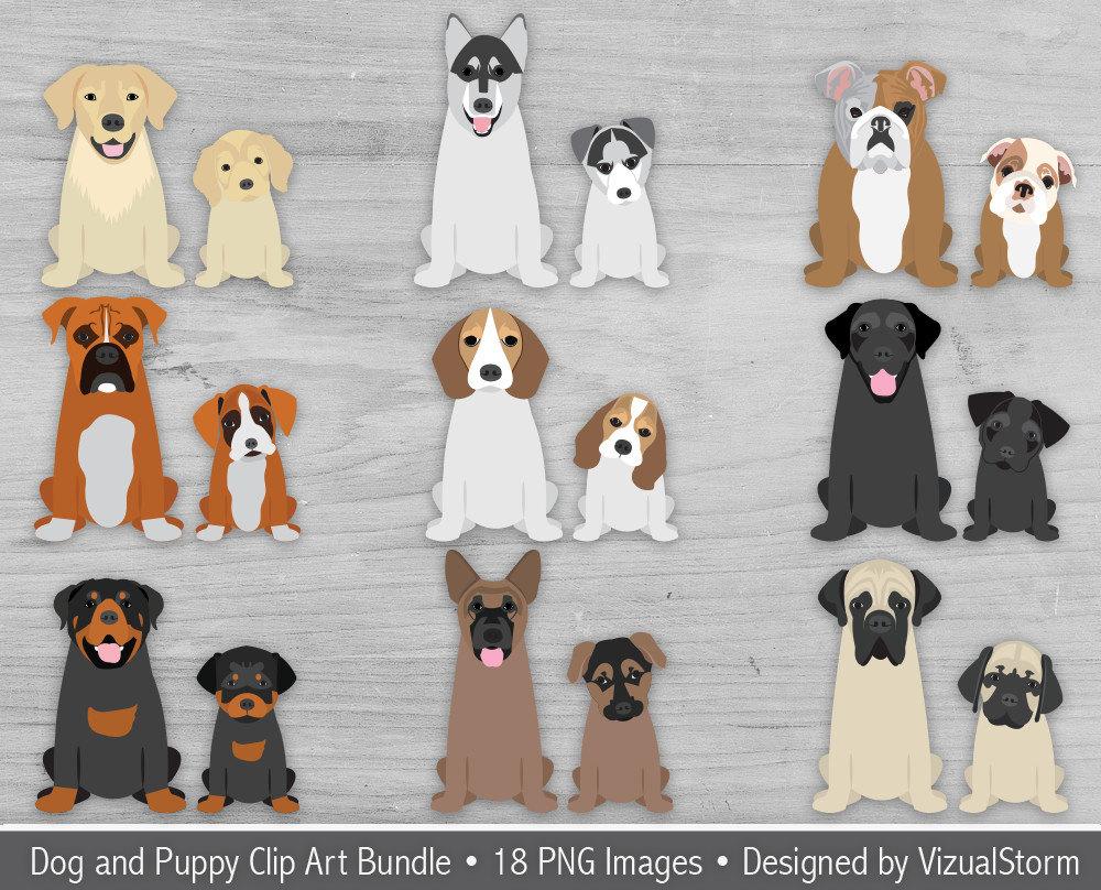Labrador clipart Dogs archivo Esto es Clipart