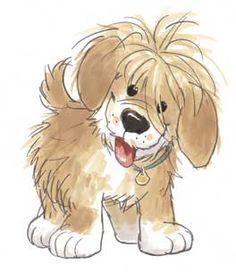 Jordania clipart bred Encantado Toys  Dog Pinterest