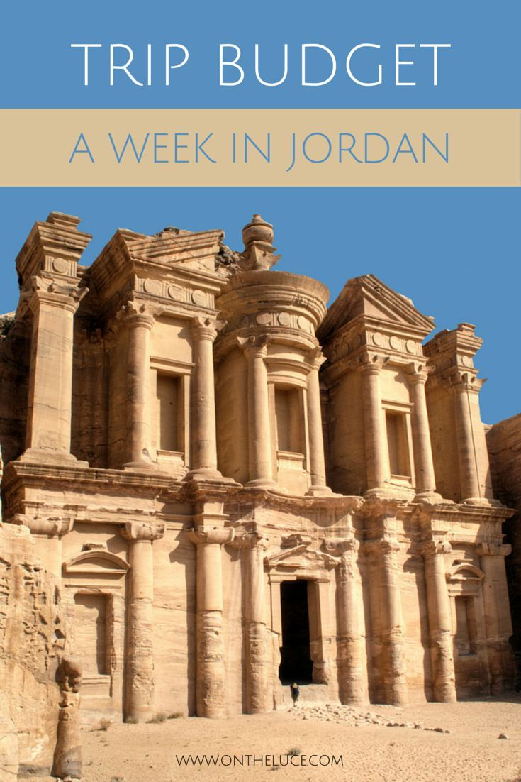 Jordania clipart easy For in and Petra breakdown