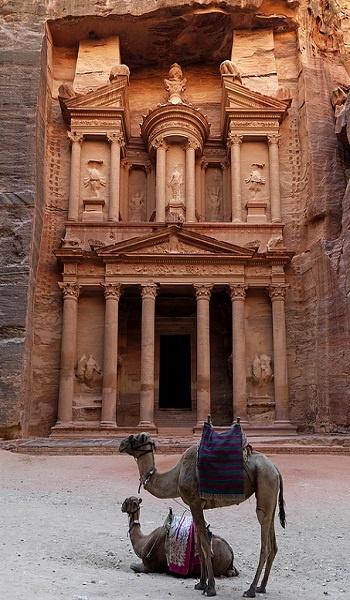 Jordania clipart jordan 3 Jordan Best Capital jordania Pinterest