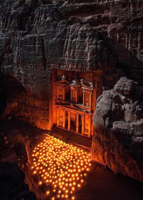 Jordania clipart jordan 3 Ideas best Jordan I civilization