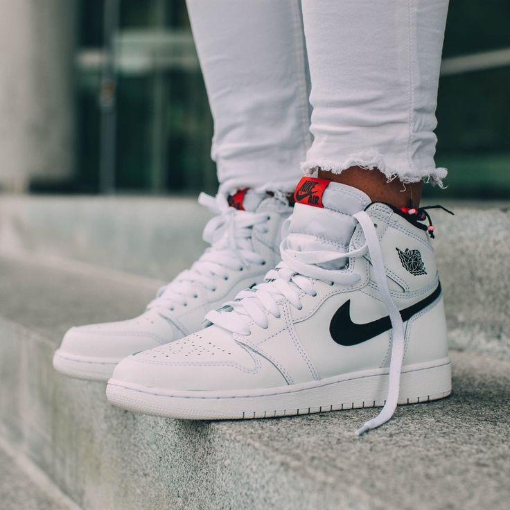 Jordania clipart jordan retro Sobre HIGH OG 10 #Sneakers