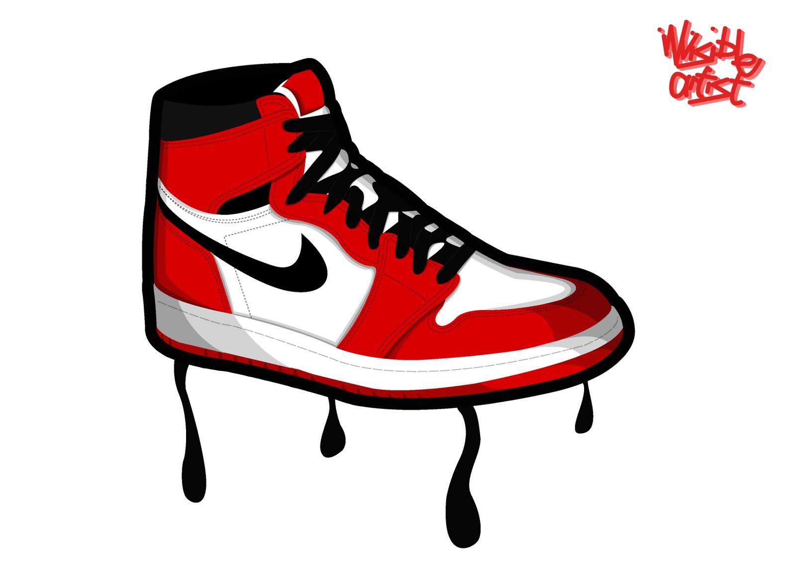 Shoe clipart jordan 11 China Clipart Jordan Air Jordan
