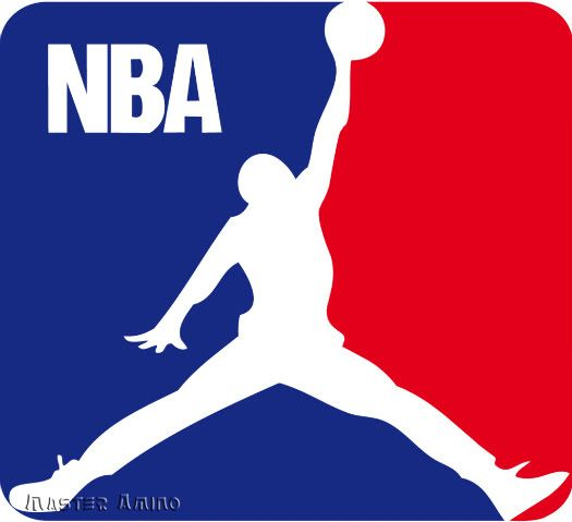 Jordania clipart jumpman Jordan best Pinterest Jumpman Michael