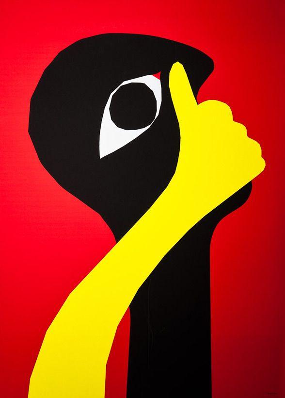 Journalist clipart freedom expression On Pinterest 25+ Best Freedom