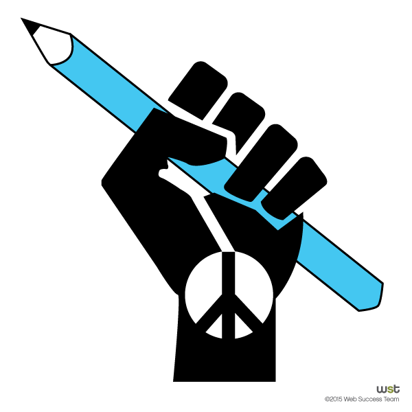 Journalist clipart freedom expression Get You of Freedom Expression