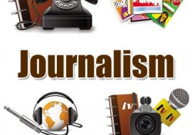 Morning clipart campus journalism Weekly Art Outline Gallery Notice