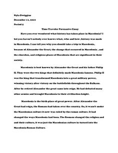 Journalist clipart persuasive essay Argument is good argumentative professional