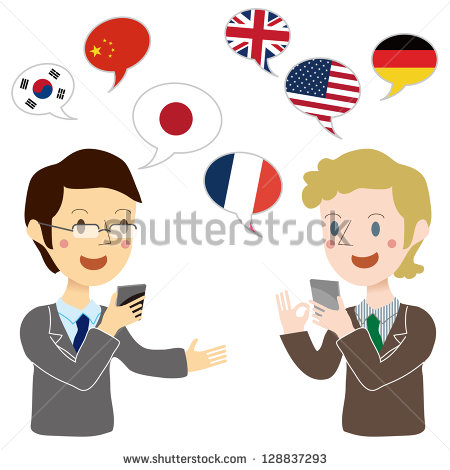 Journalist clipart translator Translator%20clipart Clipart Panda Clipart Images