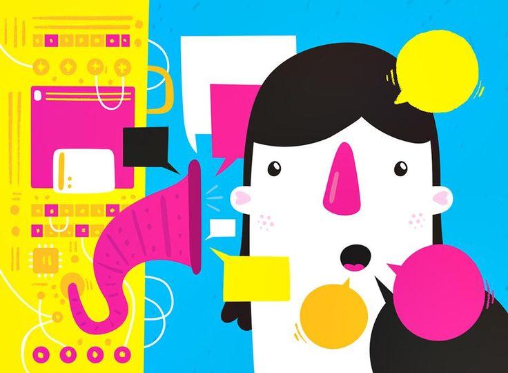 Journalist clipart translator Businesses Best ideas Machine Fix