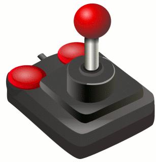Controller clipart joystick Controller Free Clipart controller%20clipart Panda