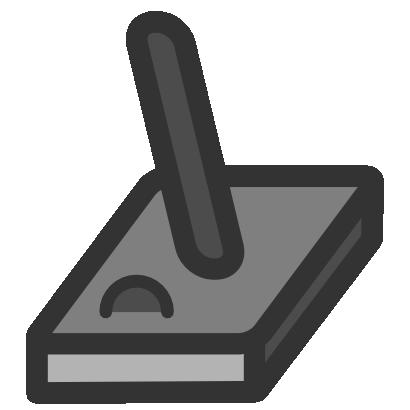 Joystick clipart Free of Clipart Joystick