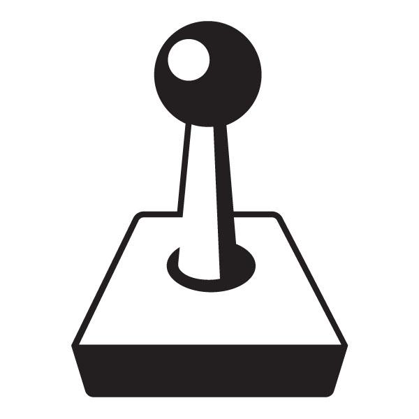 Controller clipart joystick Joystick Clipart Download Clipart Joystick