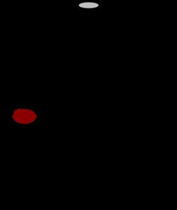 Joystick clipart Clip clip online com art
