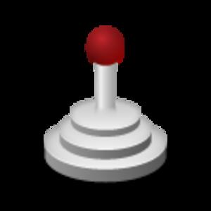 Joystick clipart Joystick Clker vector Images com
