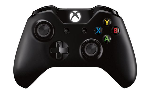 Controller clipart xbox one controller Collection Clipart controller Xbox 360