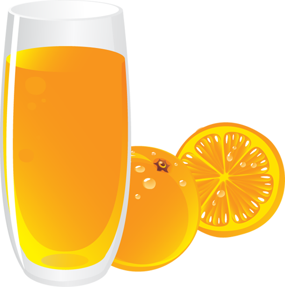 Drink clipart orange juice 3 clipart photo Juice clipart