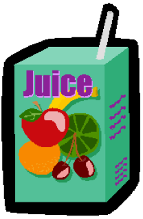 Juice clipart Clip clipart Juice Juice clipart