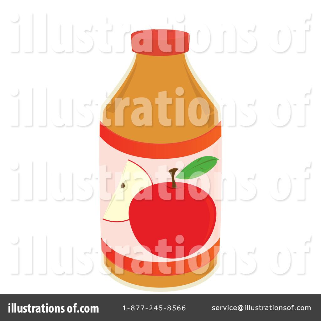 Juice clipart Juice Clip Juice Color Clip