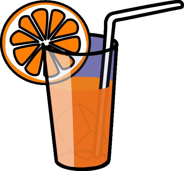 Juice clipart Free glass%20of%20orange%20juice%20clipart Juice Clipart Clipart