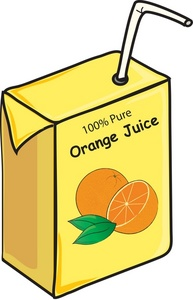 Orange clipart jiuce Clipart Clipart Clipart orange%20juice%20clipart Juice