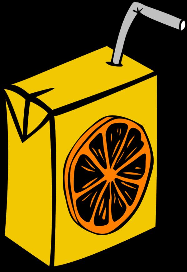 Juice clipart Clipart com Juice Juice clip