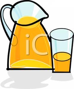 Juice clipart animated Orange orange Juice photo#24 juice