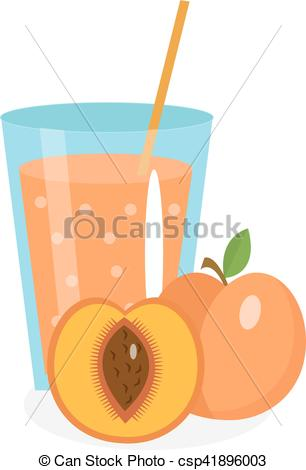 Juice clipart drink can #13