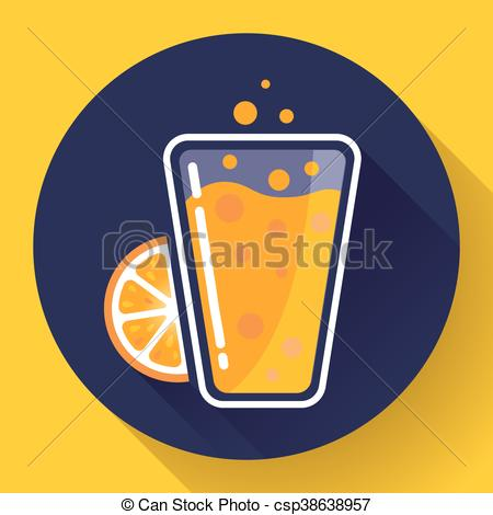 Juice clipart drink can #8