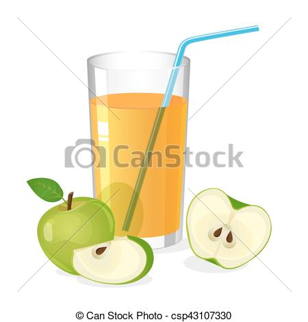 Juice clipart drink can #9