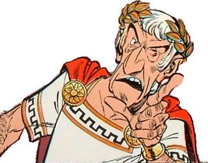 Julius Caesar clipart Augustus Caesar ClipArt About Gallic Commentator Pinterest and