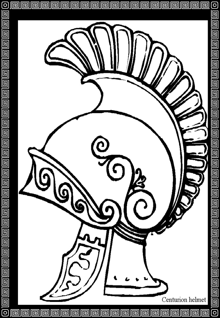 Julius Caesar clipart Julius Caesar Coin Drawing On Rome & Unit World