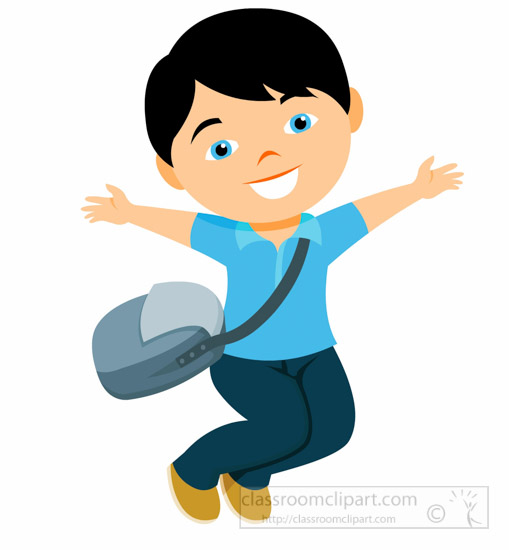 Jump clipart About jump kid; results clipart